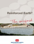 Reinforced Earth® The Original