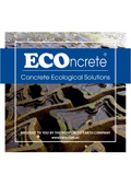 RECO-ECO Brochure August 2019